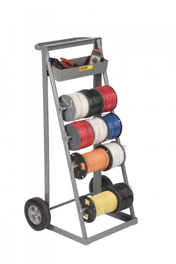 RT4-8S | Little Giant Products