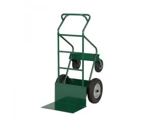 Hand Truck upright image