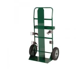 Image of Hand Truck