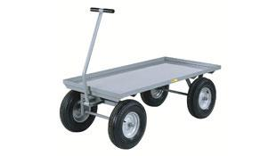 Wagons Trailers Nursery Carts