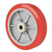 Little Giant Polyurethane Wheel